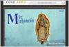 M de Michoacán