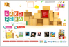 Pakapaka ... chaîne de télévision destinée aux enfants