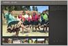 Femmes footballeuses dans les Andes péruviennes - Daniel Silva