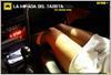 Le regard du taxiste - Oscar Fernando Gómez