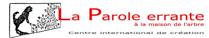LParoleErrante2